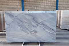 1.2.7. Iceland marble